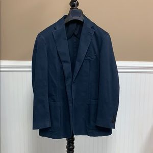 Peter Millar Crown Comfort Blazer